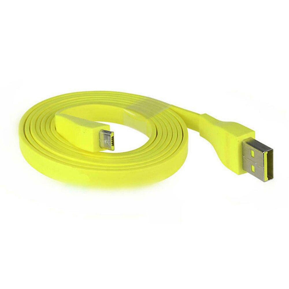 DC 5,1 V 2,0 A USB Schnelle Ladekabel Power Ladegerät Adapter für Logitech UE BOOM 2 / UE MEGABOOM / UE ROLLE 2 Bluetooth Lautsprecher