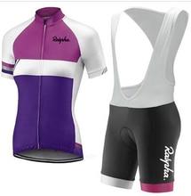Lepiny Mens Cycling Jersey Cycling Clothing BTM Bike Breathable Sports Short Sleeve Shirt Stripes Customizable