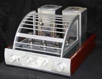 bluetooth 4 0 version lossless bluetooth music 200w200w hifi amplifier tube amplifier