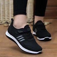 fashion couple mens flats sneaker classics large size outdoor lace up flats sneaker soft bottom sports shoes lazy sneakers