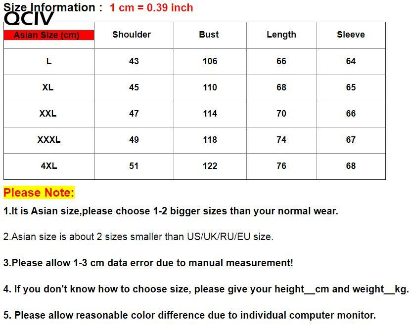 Autumn Winter Leather Jackets Men Fashion Stand Collar Biker Motorcycle Jacket Mens Casual Zipper Washed Retro PU Leather Coats  - buy with discount