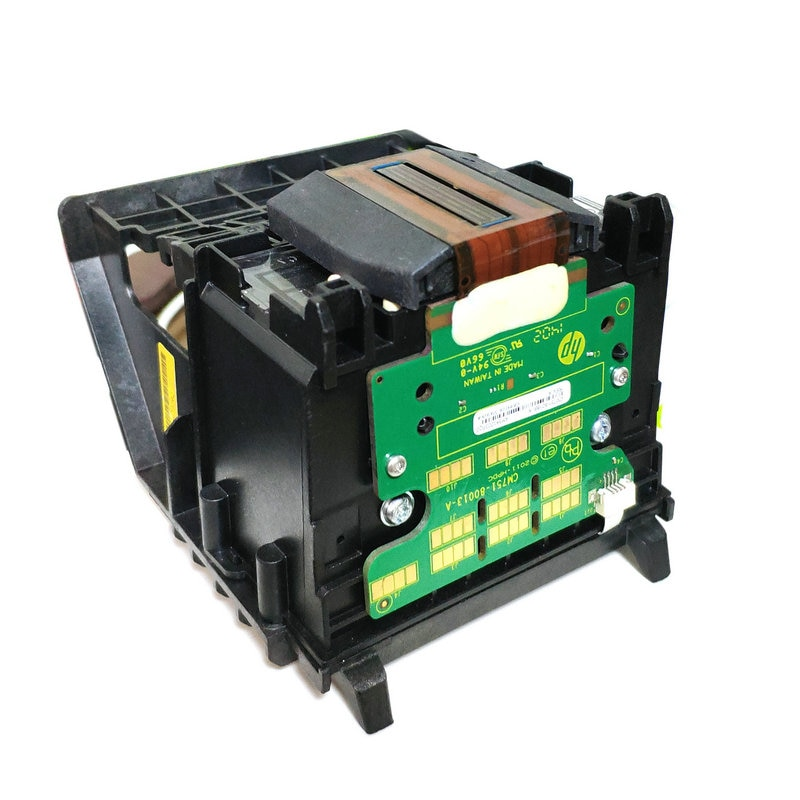 FUll color  Printer for HP OfficeJet Pro 8100  8600 8610 8620 8625  8630 8700 Pro 251DW 251 276 CM751-80013A  hp950 951 950XL 95