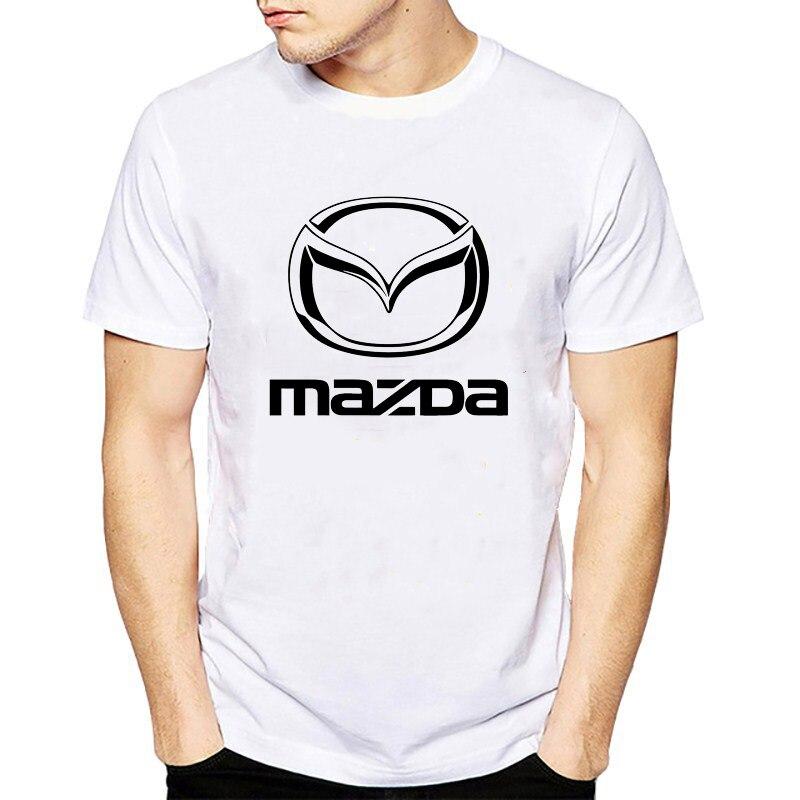 Cool Supercar maza camiseta divertida coches hombres verano tops clásico hombre blanco camisetas harajuku hip hop camiseta