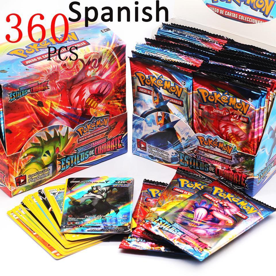 juguetes-de-tarjetas-coleccionables-de-pokemon-para-ninos-caja-de-coleccion-de-escudo-de-espada-de-juego-escudo