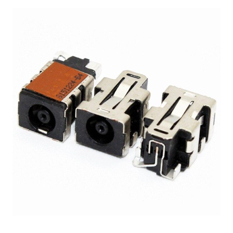 Разъем питания постоянного тока для Asus P2420 P2420L P2420LA P2420LJ P2420S P2420SA