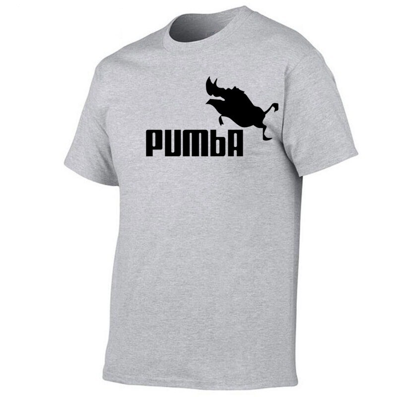 2019 New brand  fashion T Shirt Mens cotton T-shirts Tee Short Sleeve High Quality Boys Tshirt TOPS Navy This is me