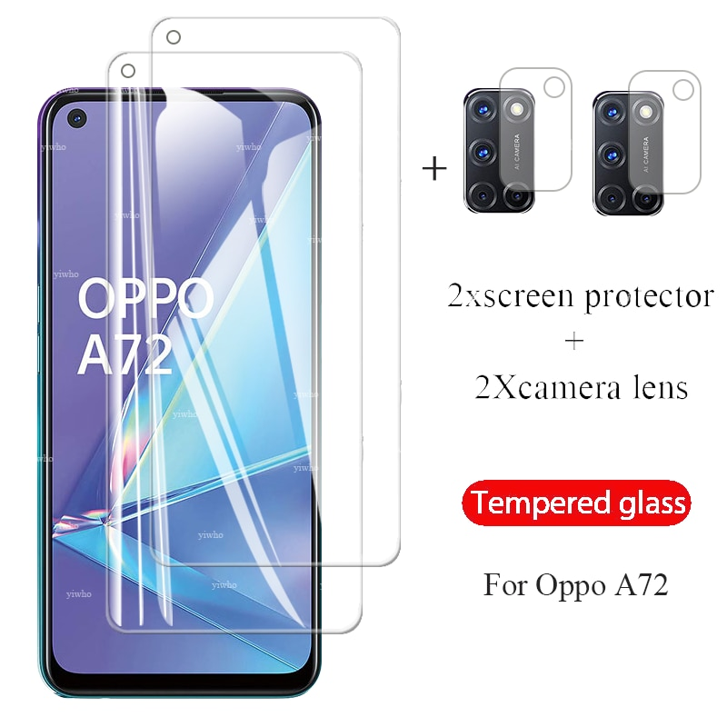 4-in-1-protective-glass-on-orro-opo-a-72-camera-protectors-glass-for-oppo-a72-5g-oppoa72-65''-phone-screen-films-steklo-cover