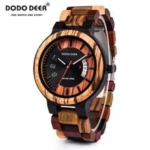 reloj deportivo hombre Mens Business Male Watch 2019 Fashion Classic Quartz Color hand strap Wrist Watch Watches Men Clock C07
