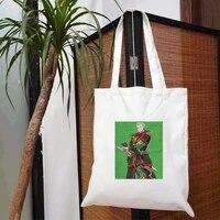 one piece canvas bags fabric bag summer designer handbags reusable shopping for boutique women shopper 2021 customizable logo