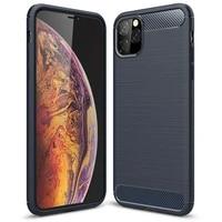 coque silicone fibre carbone for iphone 12 mini 12 pro max 678plusxsxr11 se
