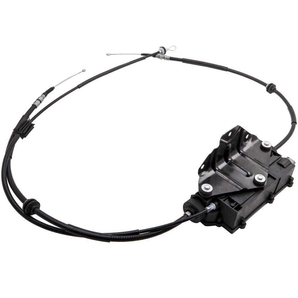 وقوف السيارات الفرامل المحرك وحدة تحكم ل BMW X5 X6 E70 E71 E72 34436850289 34436788556 اكسسوارات السيارات استبدال