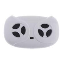 Remote Controller for Kids Electric Vehicles RC Model Vehicles Car Accessories