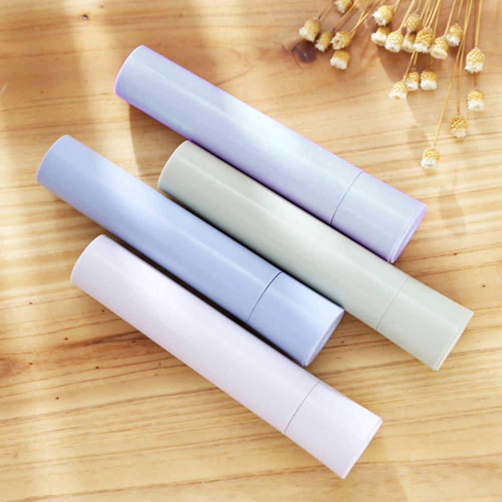 Mini vestuário portátil poeira-adesivo escova rolo de papel vestuário absorvente de cabelo adesivo removível rolo pegajoso papel de poeira
