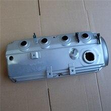 Couvercle de chambre de soupape de moteur pour moteur de grande muraille Haval H3/h5 4G63/4G64/4G69 2.0/2.4 pertrol
