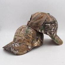 Новая 511 камуфляжная бейсболка, рыболовная Кепка унисекс, уличная охотничья камуфляжная шляпа для джунглей, страйкбол, тактическая походна...