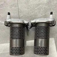 motor original de aspirador de p%c3%b3 para pe%c3%a7as de aspirador dyson v10