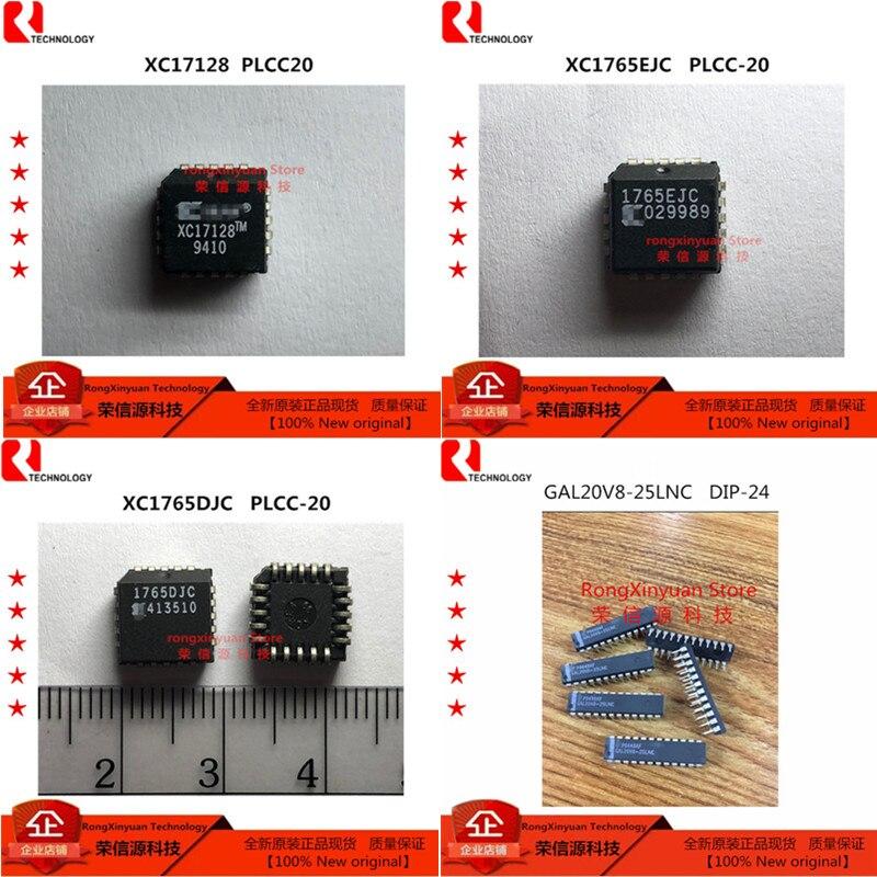 1 unids/lote DIP AT27C512R-12PC M27C512-12B1 M27C512-12B1L M27C4001-12B1 M27C512 AT27C512R M27C4001 fácil de usar de aseguramiento de la calidad