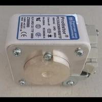 ceramic fuse pc33ud69v800tf z300080 800a 690v for short circuit protection