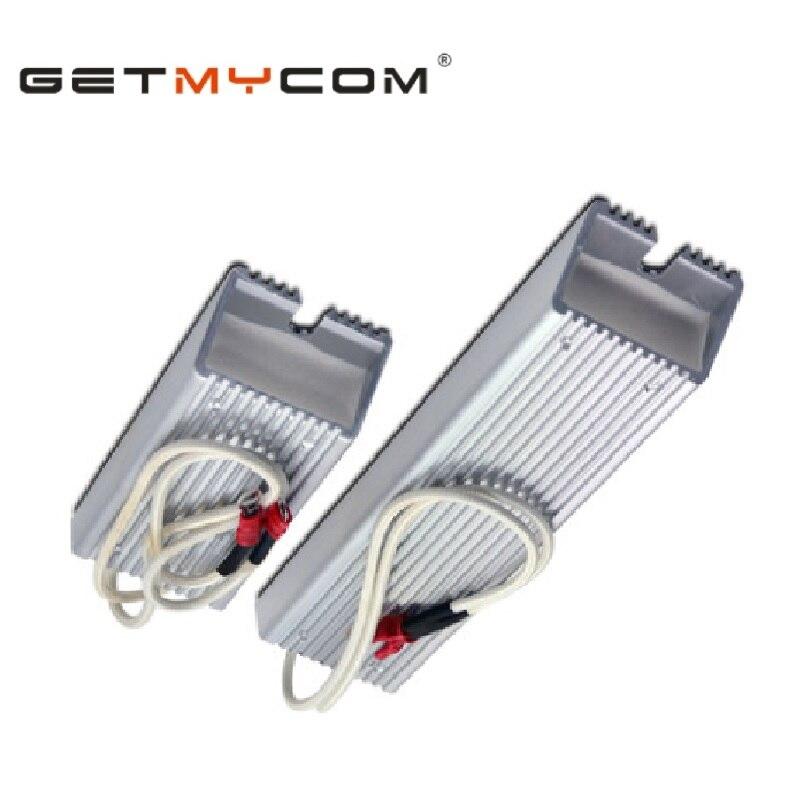 Getmycom Original nuevo para fr-abr-h2.2k resistencia de freno de frecuencia