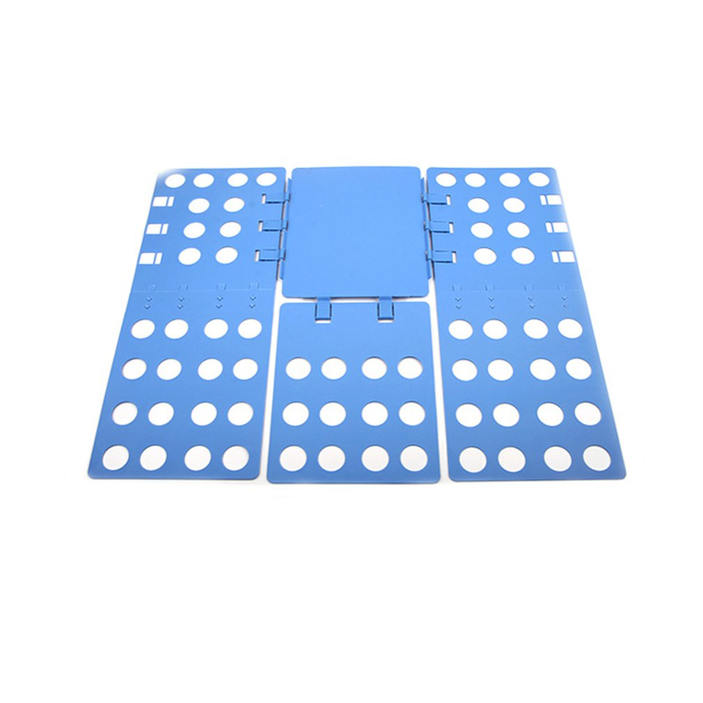 When you go out, you must have lazy artifact. You can adjust the fast folding board professionally .