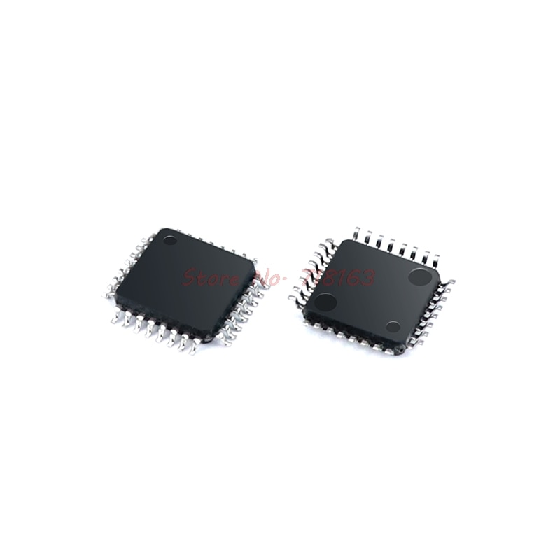 5pcs/lot STM32F042K6T6 STM32F042 QFP-32