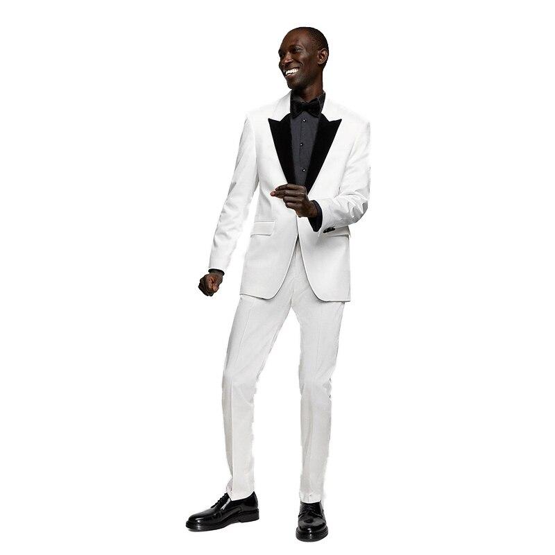بدلة رجالية من قطعتين ، فستان زفاف ، زفاف ، أفضل رجل ، أعمال ، حفلة موسيقية ، عشاء ، زفاف ، فستان حفلات ، جاكيت وسروال