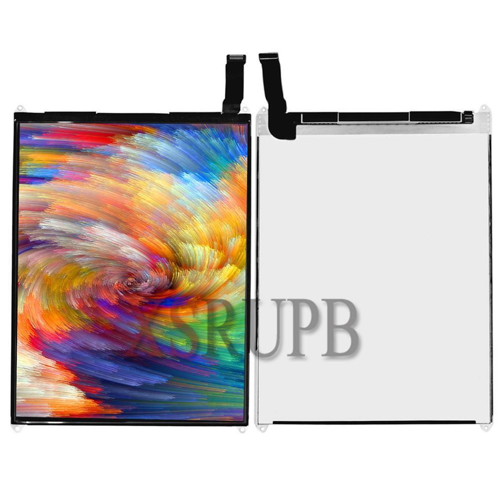 Affichage de tablette LCD pour iPad Mini 2 3 Gen Retina A1489 A1490 A1599 accessoires donglet décran pour iPad Mini pièces de réparation