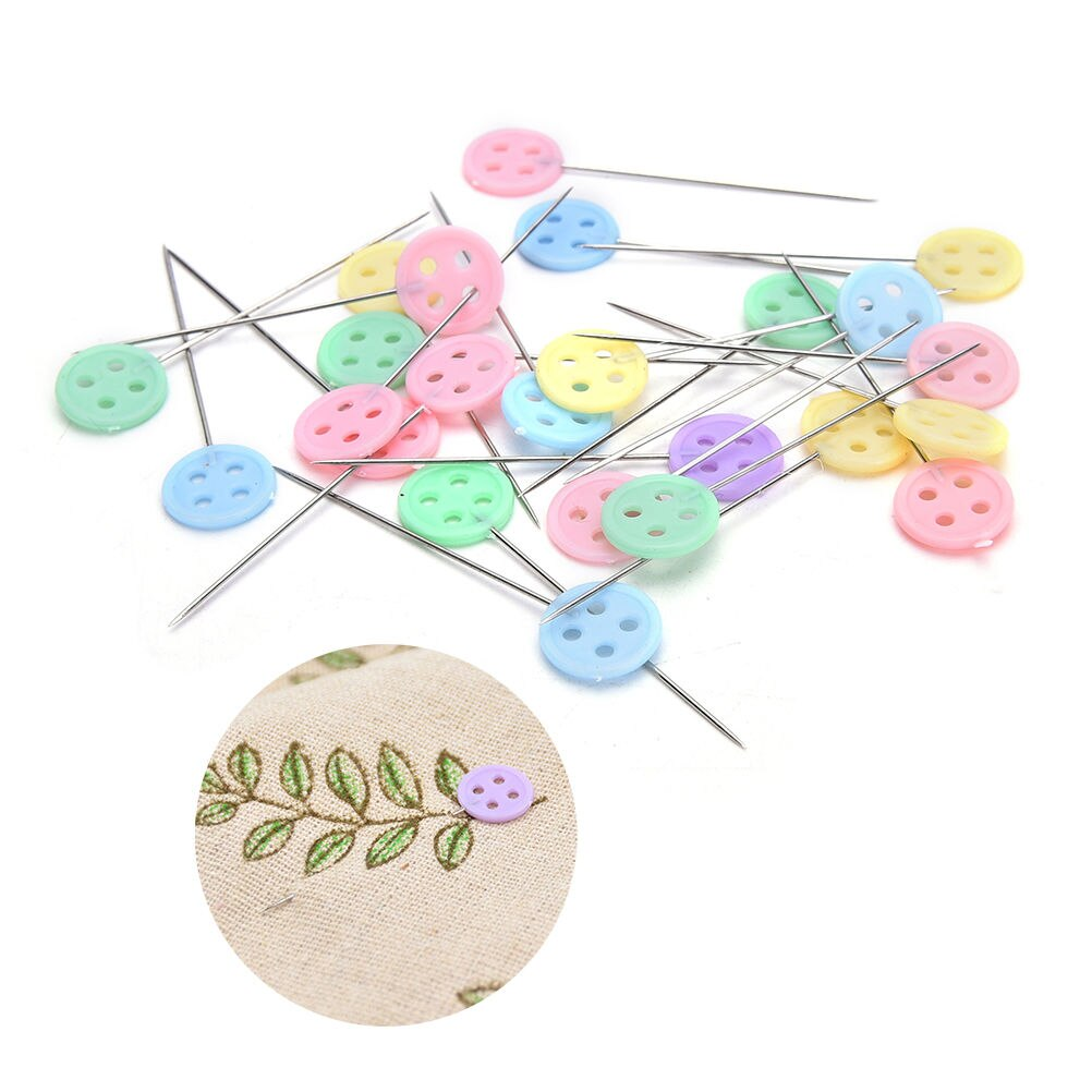 100-unids-caja-multi-color-alfileres-del-remiendo-alfileres-de-costura-bordado-alfileres-del-remiendo-accesorios-diy-accesorios-de-costura