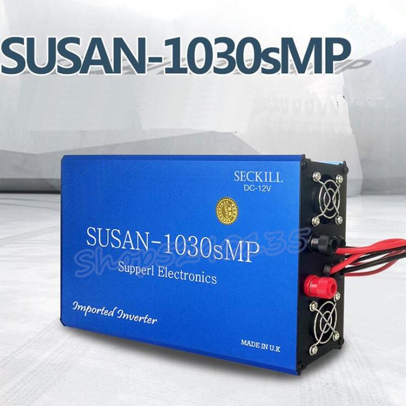SUSAN-1030SMP عالية الطاقة شرط موجة أربعة النووية العاكس رئيس عدة الإلكترونية الداعم محول طاقة كهربائية