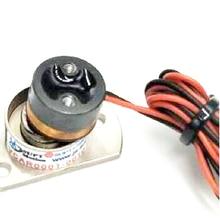 Actionneur linéaire de précision, moteur dacuateur
