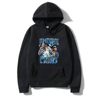 awesome playboi carti hip hop punk hoodie regular men women fashion streetwear 2pac rap sweatshirt harajuku print hoodies tops