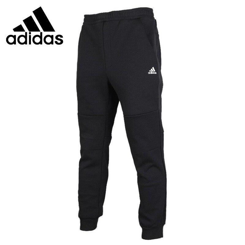 Original New Arrival   Adidas  AI PNT SPACE Men's  Pants  Sportswear