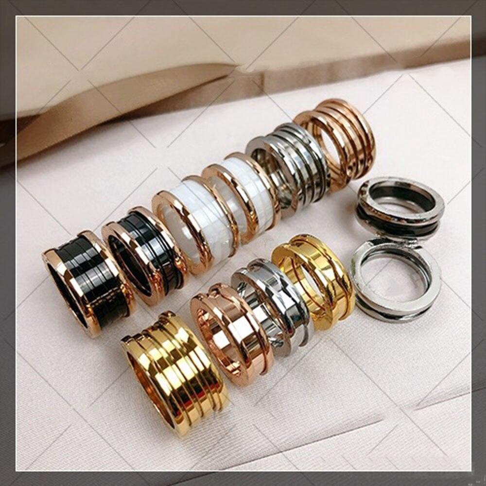 Оригинальное-кольцо-bvl-s925-Классический-логотип-изысканные-детали-изысканные-ювелирные-изделия-женские-модные-украшения