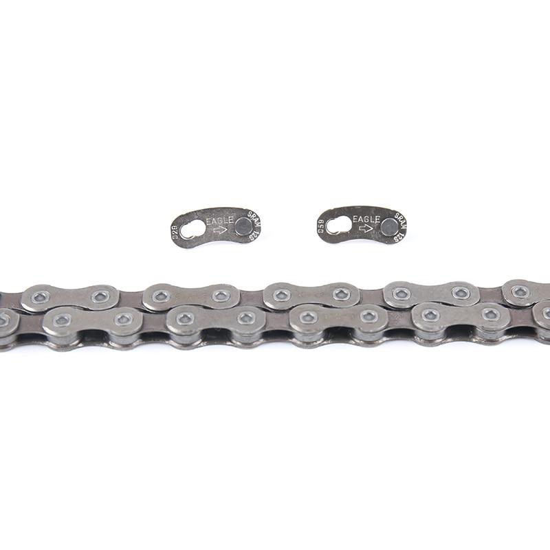 2021 SRAM SX EAGLE 1x12 12-Speed MTB Groupset Kit DUB Trigger shifter rear derailleur crankset chain with PG1210 cassette