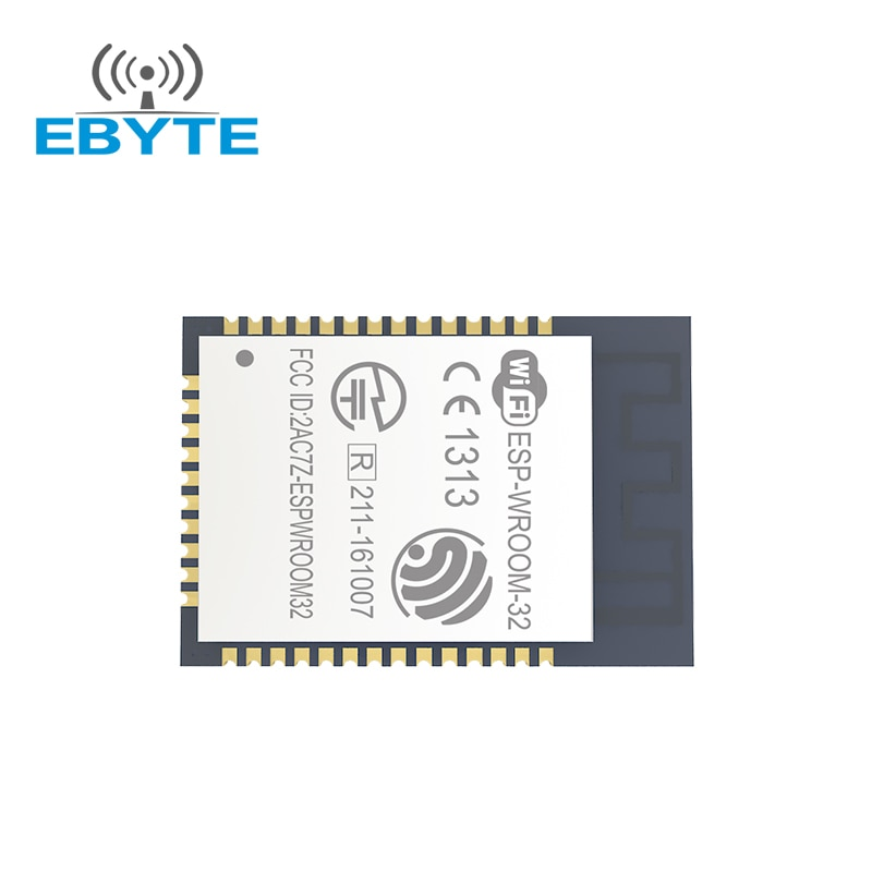 ESP32 ESP-WROOM-32 ESP32 ESP-32S Development Board WiFi Bluetooth Ultra-Low Power Consumption Dual Cores ESP32 Board esp 8266ex development board esp launcher