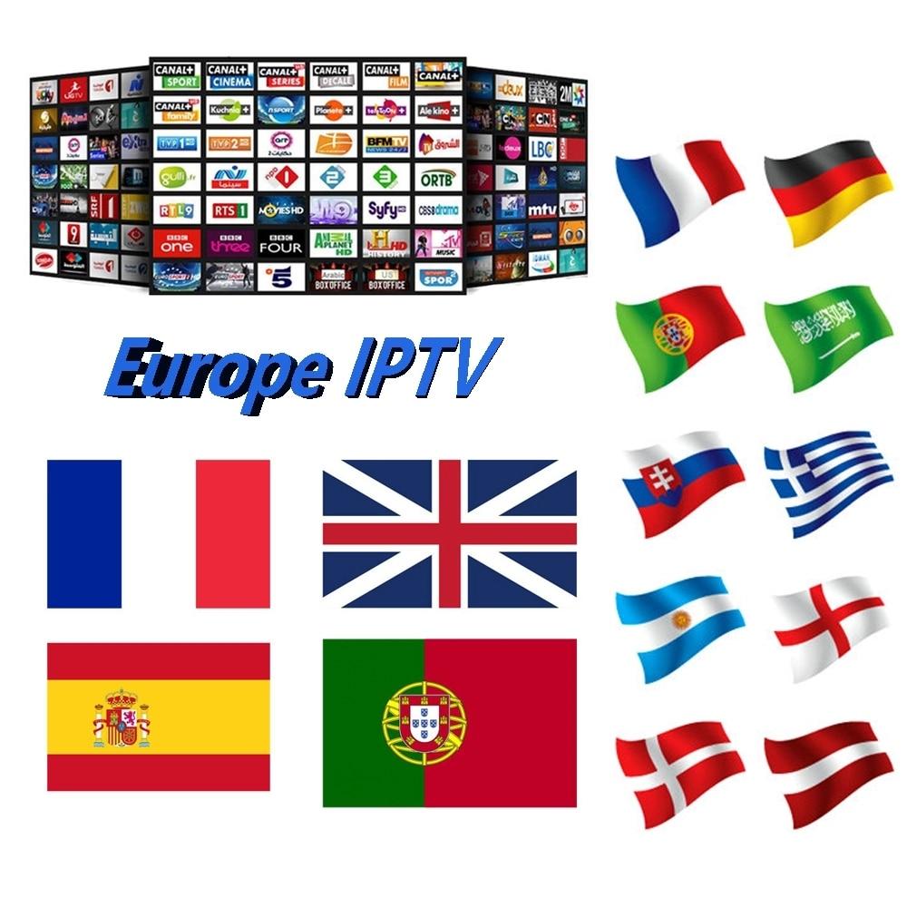 IPTV XXX Spain Portugal Germany IPTV M3u BR Arabic Morocco IPTV Sweden Denmark Nederland Belgium Turkey IP TV No App Included