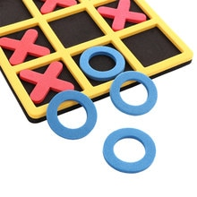 Parent-Child Lnteraction Leisure Board Game For Childrenox Chess Funny Developing Intelligent Educational Toys Puzzles Kids Gift