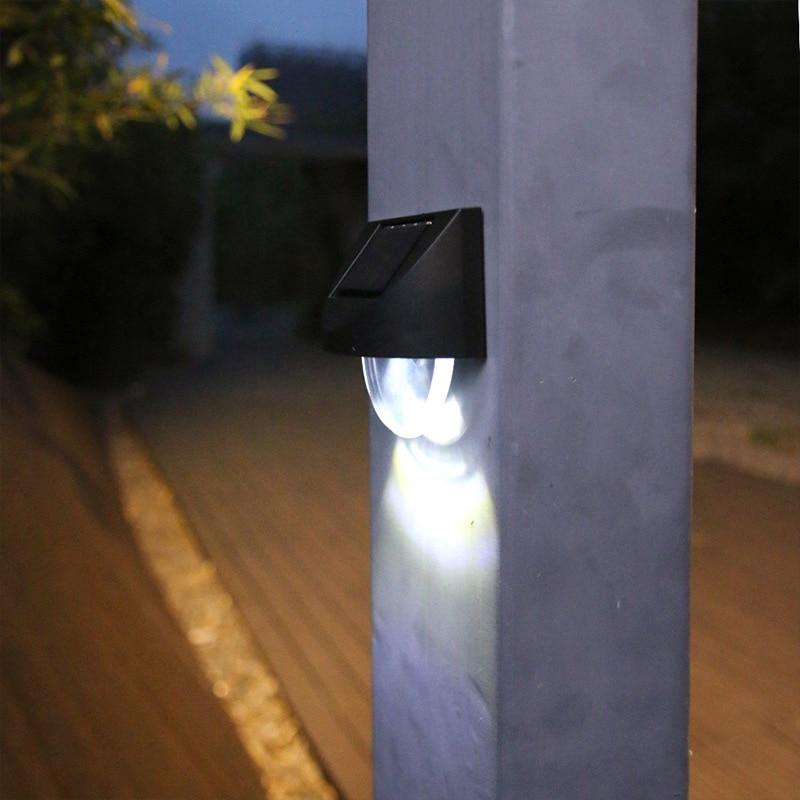 LED Solar Led Light Outdoor With Motion Solar Powered Sunlight Spotlights For Garden Decoration Садовая Мебель
