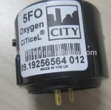 Capteur doxygène capteur doxygène batterie doxygène capteurs doxygène 5FO