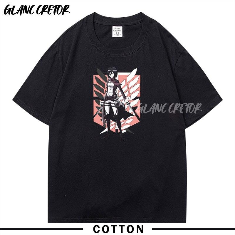camiseta-de-anime-japones-de-attack-on-titan-para-hombre-y-mujer-camisa-informal-de-moda-unisex-de-algodon-harajuku-2021