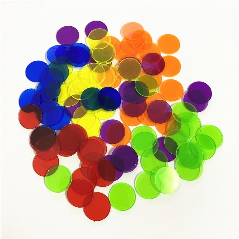 100-шт-15-см-телефон-для-казино-маркеры-бинго-для-развлечения-семейного-клуба-карнавала-игры-в-бинго-4-цвета