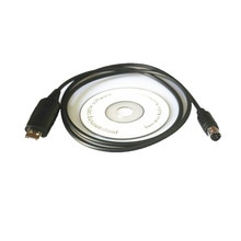 6pin CT-29B Cable de programación USB Cable para Yaesu vértice Radio móvil FT-8900 FT-8900R FT-8100R FT-8500 FT-8500M... FT-8500R