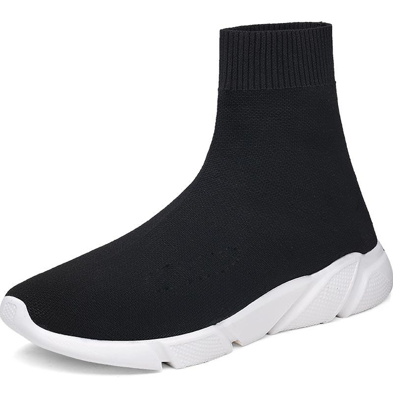 2021 الصيف الرجال أحذية رياضية الذكور أحذية رياضية النساء سيدة المدربين عالية الجودة تنس الجوارب أحذية رياضية A172