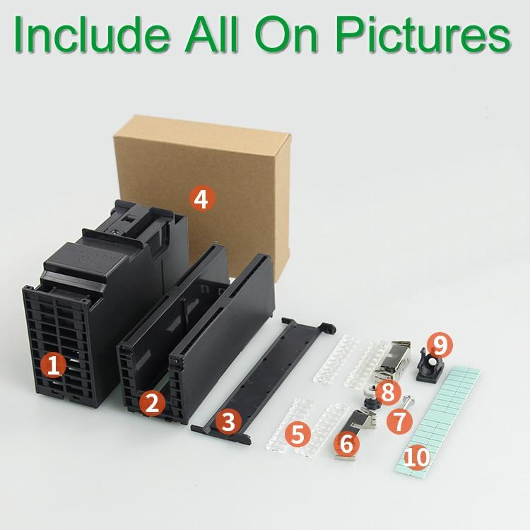6ES7321-1CH00-0AA0 PLC قذيفة حالة ل SIMATIC S7-300 40 دبابيس لوحة إصلاح ، المتاحة و عالية-جودة استبدال المنتجات