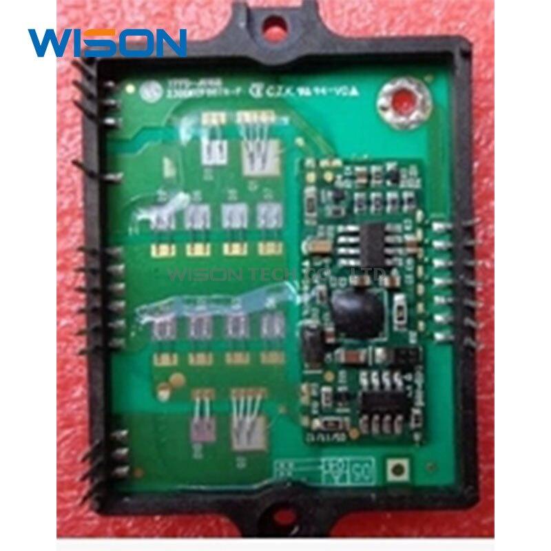 YPPD-J016B livre shippin módulo original