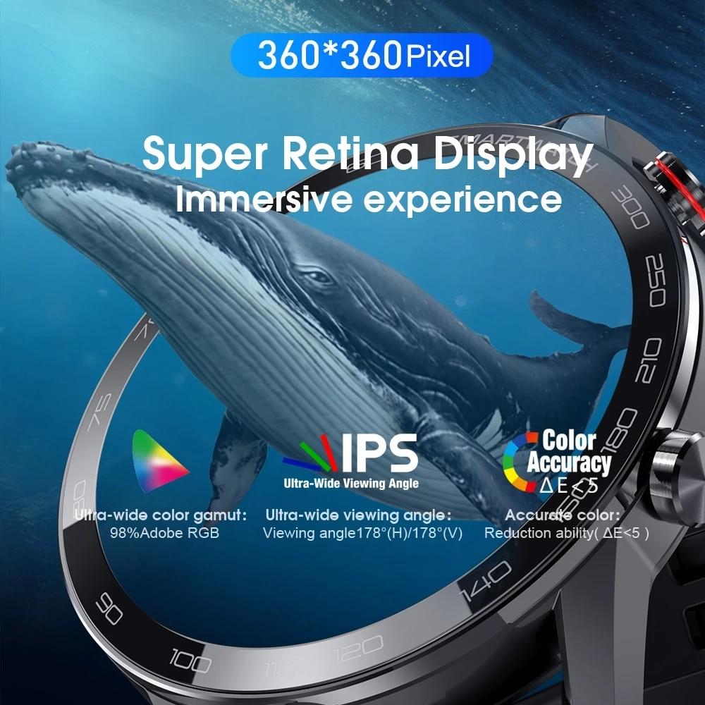 New Men Smart Watch DIY Watchfaces For Samsung Gear Huawei Xiaomi IPhone IP68 Waterproof Watch ECG+PPG Heart Rate PK L8 L9 L11