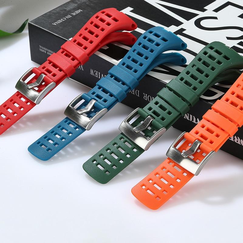 Premium de la venda de reloj para Suunto Ambit 3 3 3...