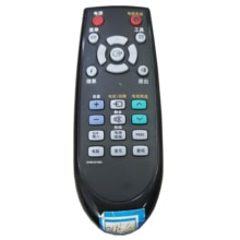 Used Original AH59-02196C for Samsung TV Home theater Remote Control HWC450 HWC451 Chinese Fernbedie