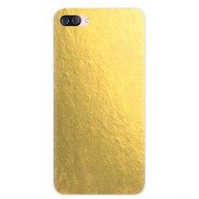 Metálico Folha de Ouro papel de parede de Impressão Para LG G2 G3 G4 Mini G5 G6 G7 Q6 Q7 Q8 Q9 V10 V20 V30 X Power 2 3 Espírito Silicone Shell Capa