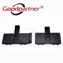 1PC x RM1-7276-000 Wichtigsten Tray Assy Montage PAPIER EINGANG FACH für HP LJ Pro 100 M175 M175nw M275 M275nw m176 M177 CP1025 CP1025nw